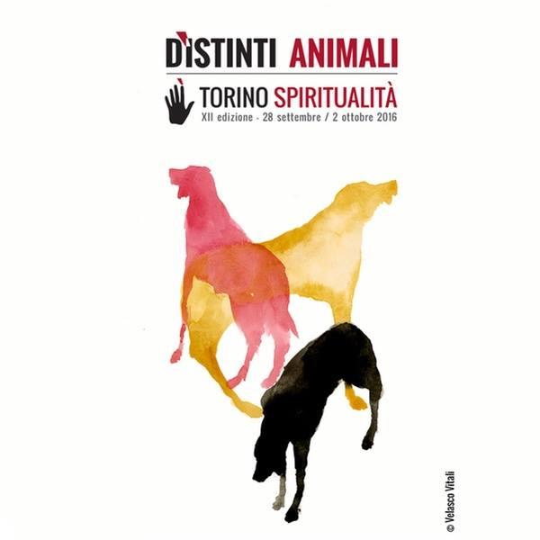 Torino Spiritualità In Housing Giulia