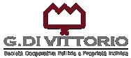 G. Di Vittorio